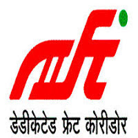 DFCCIL 2021 Jobs Recruitment Notification of Senior Executive and more posts