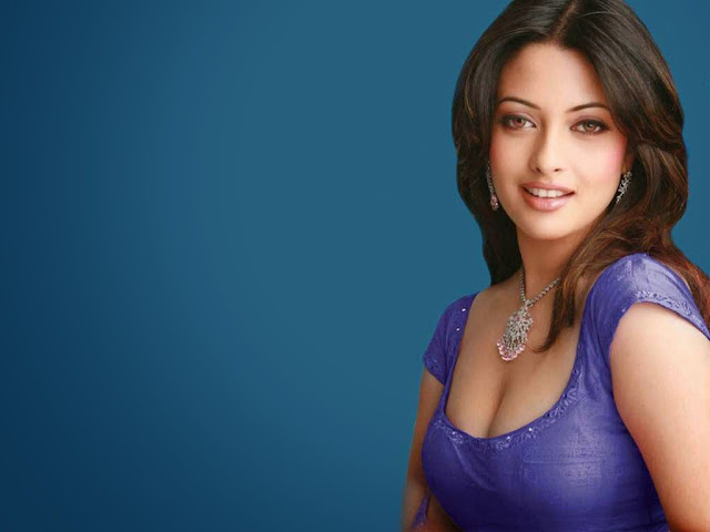 Beauties of Bollywood Hot images