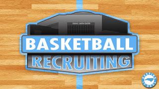 El proceso de reclutamiento antes de que los jóvenes salten a la NCAA