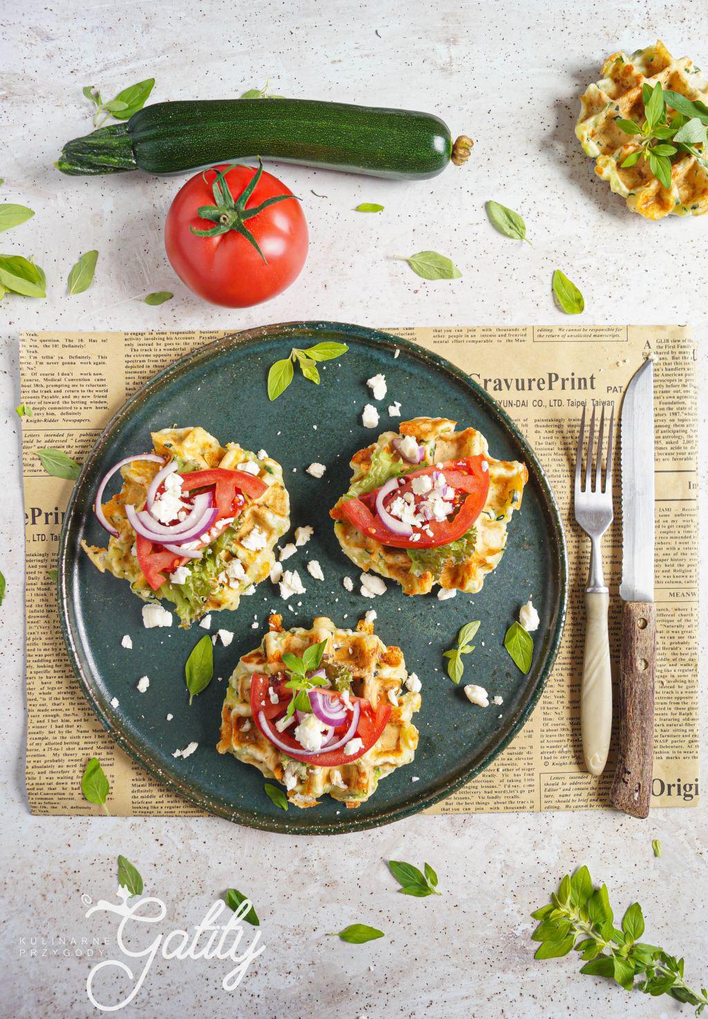 gofry-z-pomidorem