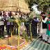 सिवान - राजद सुप्रीमो लालू, मो. शहाबुद्दीन और प्रभुनाथ सिंह को रिहा करने के लिए हुआ हवन