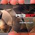 شرح تحميل لعبة بيس PES 2017 للاندرويد مجانا وشغالة