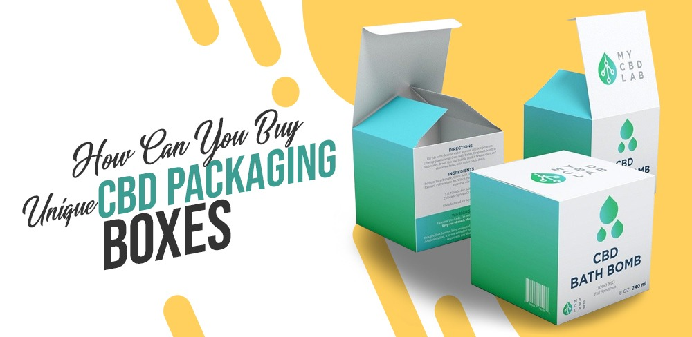 How-can-you-buy-unique-cbd-packaging-boxes
