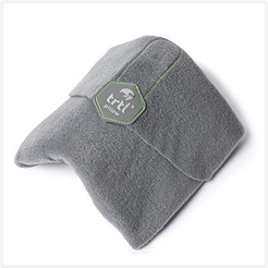 Travel Pillow from trtl