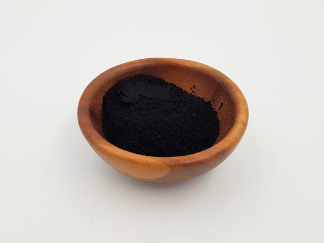 Activated Charcoal Powder, Usage, Tips & tricks, beauty,
