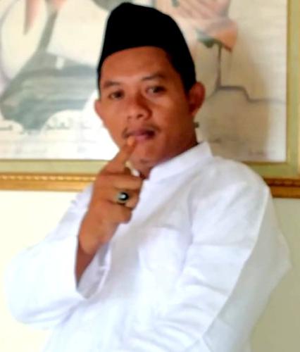 Pengobatan Alat Vitalitas Hj.Mak Erot di Indonesia