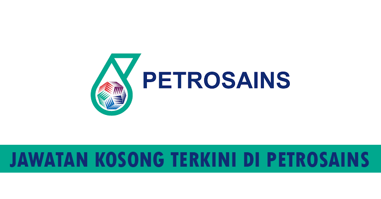 Kekosongan terkini di Petrosains Sdn Bhd