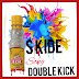 AUDIO | S kide - Double Kiki (Mp3) Download