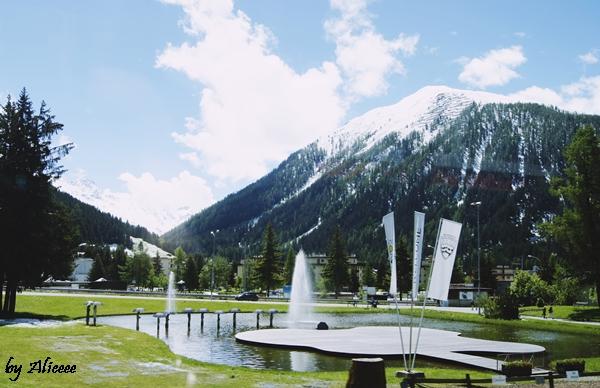statiunea-Davos-blog-calatorii-impresii (1)