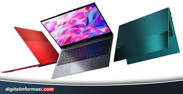 2 infinix, laptop infinix, laptop terbaru infinix, laptop infinix terbaru, laptop infinix inboox x1, laptop infinix inbox x1 pro, spesifikasi laptop infinix, harga laptop infinix, laptop infinix termurah