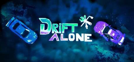 Drift Alone Full Crack Google Drive