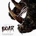 Trailer y sinopsis oficial: Boar ►Horror Hazard◄