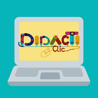 didacticlic
