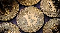Bitcoin: come funziona la valuta digitale creata per internet