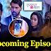Big Shocker : Abhi accepts Prachi as daughter promises to punish culprit Rhea in Kumkum Bhagya