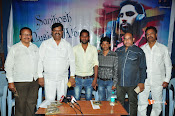Sanjosh Audio Album Launch-thumbnail-5