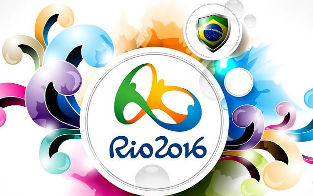 تصفيات اولمبياد 2016 اولمبياد 2016 لكرة القدم موعد اولمبياد 2016 تصفيات اولمبياد ريو دي جانيرو 2016 الدوره الاولمبيه 2016 موعد الاولمبياد اولمبياد 2016 كرة القدم موعد اولمبياد ريو دي جانيرو 2016