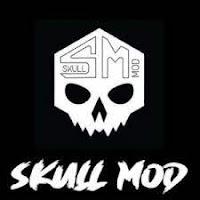 Skull Mod  APK