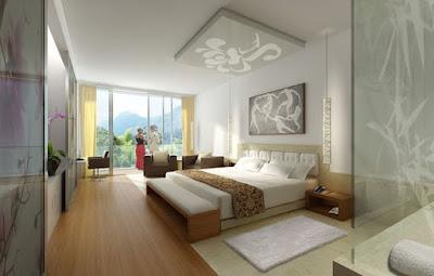 فنادق,النمسا,في,حاجة,لليد,العاملة,السياحة في النمسا,العمل في النمسا,العمل في فندق النمسا,المطاعم,العمل في مطعم فيينا,