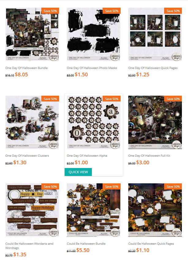 https://www.digitalscrapbookingstudio.com/sekada-designs/?features_hash=7-58