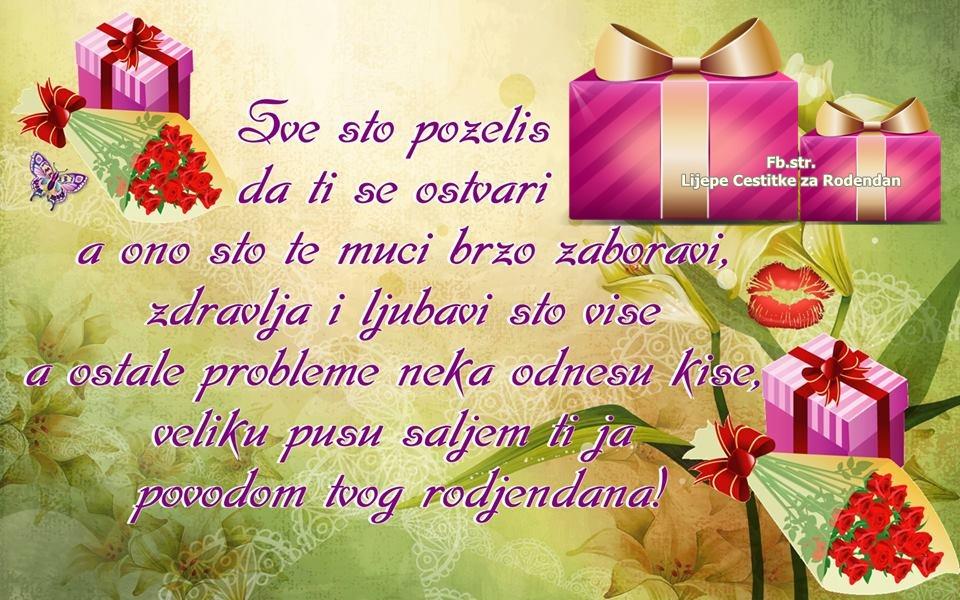 čestitke za rođendan za prijateljicu Lijepe Čestitke za Rođendan čestitke za rođendan za prijateljicu
