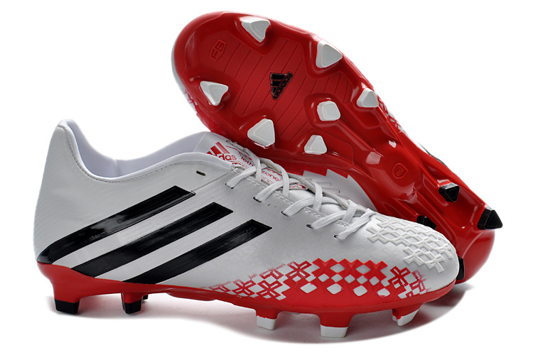 sports shoes 8fbdb c4a02 Adidas Predator 13 sales