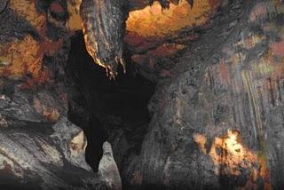 Daftar Goa Di Kulon Progo Yogyakarta Daftar Wisata Di Jogja Lengkap Disajikan Untuk Wisatawan Yang Datang Ke Jogja