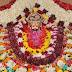 रिंगनोद - गुमानपुरा में श्री खाटू श्याम जन्मोत्सव एवं संकीर्तन का आयोजन 25 को