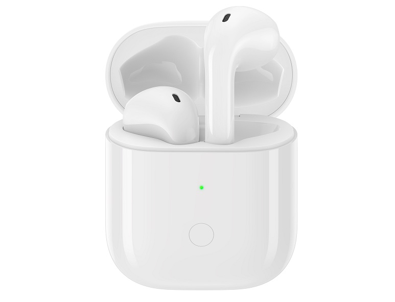 realme air buds neo philippines
