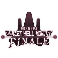 Bullet Hell Monday Finale Mod Apk