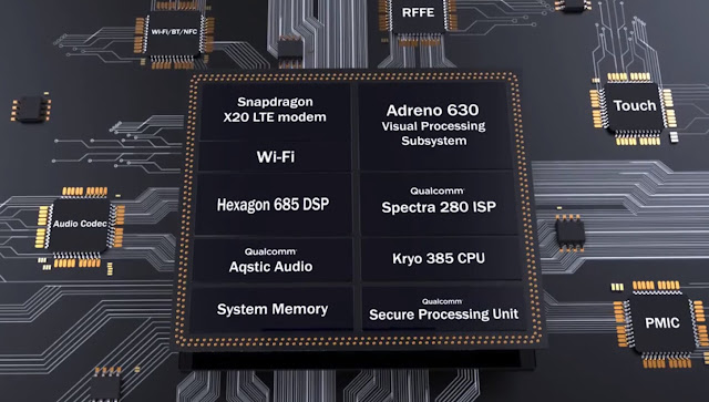 snapdragon-845-features-jpg.