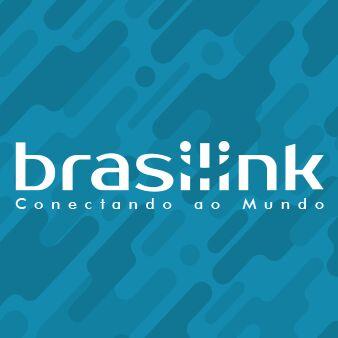 CHAVALENSES AGORA PODEM CONTAR COM A QUALIDADE DA INTERNET BRASILINK TELECOM