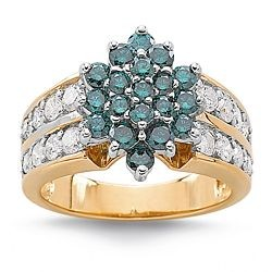 she fashion  2012 jcpenney jewelry diamond rings 2012 jcpenney jewelry diamond rings