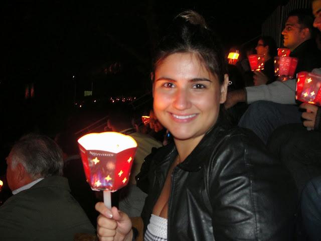 Natal Luz de Gramado.