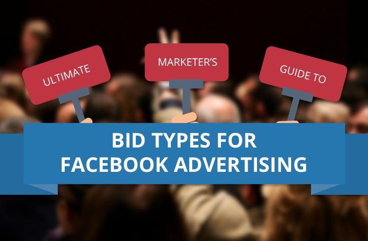 Bí mật thuật toán đấu giá VCG của Facebook ads chắc chắn bạn chưa biết