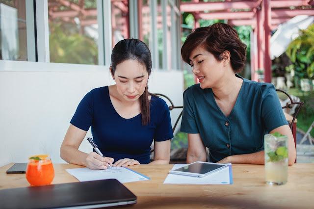 Hiring Advisors for Your Transaction Team