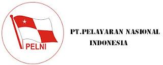 Lowongan Kerja BUMN di PT. Pelayaran Nasional Indonesia (Pelni) Terbaru Juli 2016