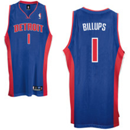 newest collection 41303 fdc91 vintage basketball jerseys,create basketball jerseys,old ...