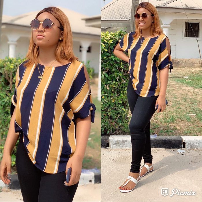 [VIDEO] Regina Daniels Reveals 13 Things You Don't Know About Her