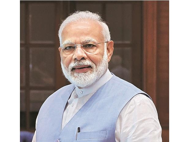 Top 30+ Narendra Modi Ji pictures