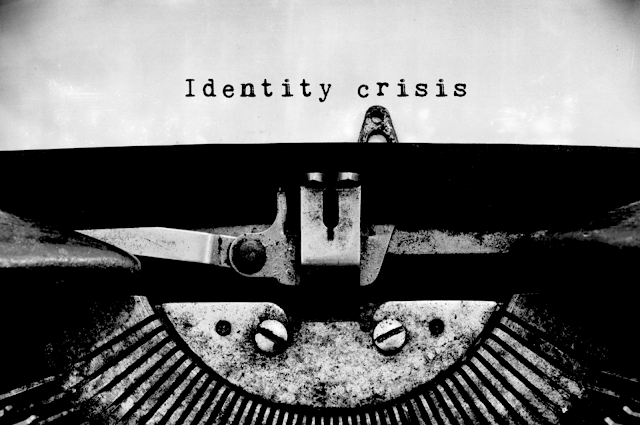 There Is No Identity Crisis in Psychiatry