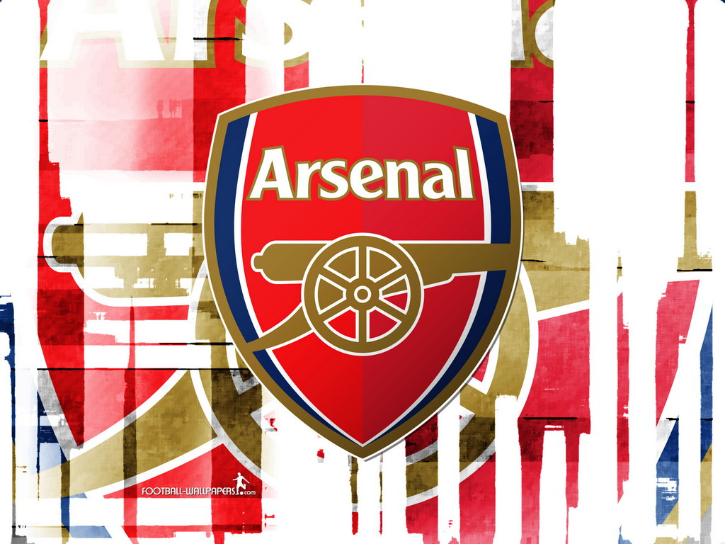 arsenal - photo #11