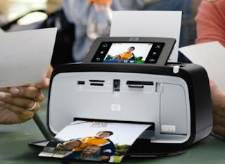 Téléchargez, vérifiez et recherchez le dernier pilote pour votre imprimante, HP Photosmart A630 Pilote Imprimante Gratuit Pour Windows 10,