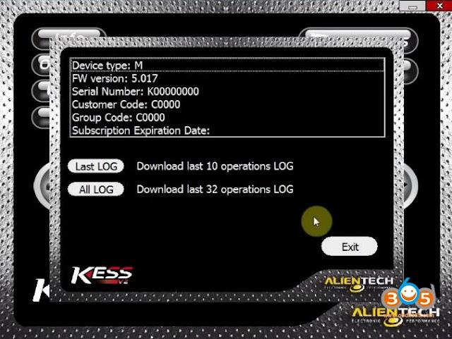 install-kess-v2-v253-sw-11
