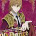 [BDMV] Dance with Devils Vol.03 [160219]