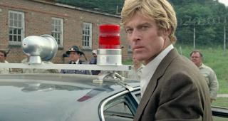 Image result for brubaker movie pics
