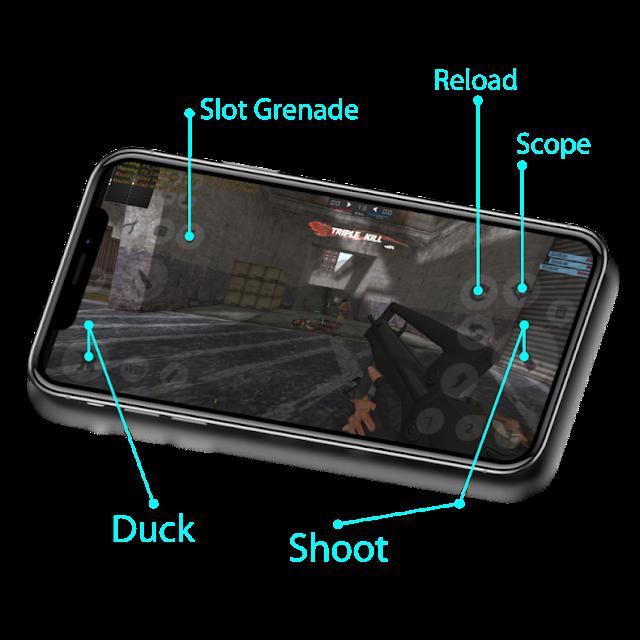 cspb mobile 2020