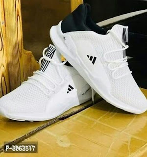 Ultra Lite Limited Edition Sports Sneakers