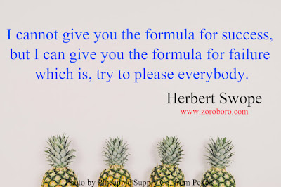 99 Motivational Quotes. Short Success Inspirational Positive & Encouragement Thought.Thought of the Day Motivational Encouraging Quotes About Life Uplifting Positive Motivational, Inspirational Quotes.inspirational quotes,motivational quotes,positive quotes,inspirationalsayings,encouragingquotes,bestquotes,inspirationalmessages,images,photos,zoroboro,amazon,zomato,hindiquote.famous quote,uplifting quotes,motivational words,images,photos,zoroboro,amazon,zomato,hindiquote motivational thoughts,motivational quotes for work,inspirational words,inspirational quotes on life,daily inspirational quotes,motivational messages,success quotes,good quotes,best motivational quotes,positive life quotes,daily quotesbest inspirational quotes,inspirational quotes daily,motivational speech,motivational sayings,motivational quotes about life,motivational quotes of the day,daily motivational quotes,inspired quotes,inspirational,images,photos,zoroboro,amazon,zomato,hindiquote positive quotes for the day,inspirational quotations,images,photos,zoroboro,amazon,zomato,hindiquote.famous inspirational quotes,inspirational sayings about life,inspirational thoughts,motivational phrases,best quotes about life,inspirational quotes for work,short motivational quotes,daily positive quotes,motivational quotes for successfamous motivational quotes,good motivational quotes,images,photos,zoroboro,amazon,zomato,hindiquotegreat inspirational quotes,positive inspirational quotes,most inspirational quotes,motivational and inspirational quotes,good inspirational quotes,life motivation,motivate,great motivational quotes,motivational lines,images,photos,zoroboro,amazon,zomato,hindiquote positive motivational quotes,short encouraging quotes,motivation statement,inspirational motivational quotes,motivational slogans,motivational quotations,self motivation quotes,quotable quotes about life,short positive quotes,some inspirational quotessome motivational quotes,inspirational proverbs,top inspirational quotes,inspirational slogans,thought of the day motivational,top motivational quotes,some inspiring quotations,motivational proverbs,theories of motivation,motivation sentence,most motivational quotes,daily motivational quotes for work,business motivational quotes,motivational topics,new motivational.images,photos,zoroboro,amazon,zomato,hindiquote quotesimages,photos,zoroboro,amazon,zomato,hindiquote,inspirational phrases,best motivation,motivational articles,famous positive quotes ,latest motivational quotes,motivational messages about life,motivation text,motivational posters inspirational motivation inspiring and positive quotes inspirational quotes about success words of inspiration quotes words of encouragement quotes words of motivation and encouragement words that motivate and inspire,motivational comments inspiration sentence motivational captions motivation and inspiration best motivational words,uplifting inspirational quotes encouraging inspirational quotes highly motivational quotes encouraging quotes about life,motivational taglines positive motivational words quotes of the day about life best encouraging quotesuplifting quotes about life inspirational quotations about life very motivational quotesimages,photos,zoroboro,amazon,zomato,hindiquotepositive and motivational quotes motivational and inspirational thoughts motivational thoughts quotes good motivation spiritual motivational quotes a motivational quote,best motivational sayings motivatinal motivational thoughts on life uplifting motivational quotes motivational motto,today motivational thought motivational quotes of the day success motivational speech quotesencouraging slogans,some positive quotes,motivational and inspirational messages,motivation phrase best life motivational quotes encouragement and inspirational quotes i need motivation,great motivation encouraging motivational quotes positive motivational quotes about life best motivational thoughts quotes ,inspirational quotes motivational words about life the best motivation,motivational status inspirational thoughts about life, best inspirational quotes about life motivation for success in life,stay motivated famous quotes about life need motivation quotes best inspirational sayings excellent motivational quotes,inspirational quotes speeches motivational videos motivational quotes for students motivational, inspirational thoughts quotes on encouragement and motivation motto quotes inspirationalbe motivated quotes quotes of the day inspiration and motivationinspirational and uplifting quotes get motivated quotes my motivation quotes inspiration motivational poems,some motivational words motivational quotes in english what is motivation inspirational motivational sayings motivational quotes quotes motivation explanation motivation techniques great encouraging quotes motivational inspirational quotes about life some motivational speech encourage and motivation positive encouraging quotes positive motivational sayings motivational quotes messages best motivational quote of the day whats motivation best motivational quotation good motivational speech words of motivation quotes it motivational quotes positive motivation inspirational words motivationthought of the day inspirational motivational best motivational and inspirational quotes motivational quotes for success in life,motivational strategies,motivational games ,motivational phrase of the day good motivational topics,motivational lines for life motivation tips motivational qoute motivation psychology message motivation inspiration,inspirational motivation quotes,inspirational wishes motivational quotation in english best motivational phrases,motivational speech motivational quotes sayings motivational quotes about life and success topics related to motivation motivationalquote i need motivation quotes importance of motivation positive quotes of the day motivational group motivation some motivational thoughts motivational movies inspirational motivational speeches motivational factors,quotations on motivation and inspiration motivation meaning motivational life quotes of the day good motivational sayingsgood and inspiring quotes motivational wishes motivation definition motivational songs best motivational sentences motivational sites best quote for the day inspirational  matt foley motivational speaker motivational tapesrunning motivation quotes interesting motivational quotes motivational n inspirational quotes quotes related to motivation motivational quotes about people motivation quotes about life best inspirational motivational quotes motivational sayings for life motivation test motivational motto in life good encouraging quotes motivational quotes by a motivational thought,emotional motivational quotes best motivational captions motivational activities motivational ideas inspiration sayings,a good motivational quote good motivational thoughts good motivational phrases best inspirational thoughts motivational sports quotes real motivational quotes,quotes about life and motivation motivation sentences for life define motive,any motivational quotes nice motivational quotes motivational tools strong motivational quotes motivational quotes and inspirational quotes a motivational messageI good motivational lines caption about motivation about motivation need some motivation quotes serious motivational quotes some motivation motivational person quotes best motivational thought of the day uplifting and motivational quotes a great motivational quote famous motivational phrases motivational quotes and thoughts motivational new quotes inspirational thoughts and motivational quotes maslow motivation good and motivational quotes powerful motivational quotes best quotes about motivation and inspiration positive motivational quotes for the day,the best uplifting quotes inspirational words and quotes motivation research,english quotes motivational some good motivational quotes good motivational captions,good inspirational quotes about life wise motivational quotes,best life motivation caption for motivation i need some motivation quotes motivation & inspiration quotes inspirational words of motivation good encourage life quotesmotivation in full motivational quotes quotes of inspiring life positive motivational phrases good motivational quotes for life famous motivational quotations inspirational sayings to encourage,motivation motivational quotes,daily motivation inspiring quotes of encouragement motivational philosophy quotes good quotes encouragement more motivational quotes what is the meaning of motivation inspirational phrases about life,social motivation some motivational quotes about life best motivational proverbs motivational quotes for motivation,life and inspirational quotes,beautiful motivational quotes motivational quotes and messages,i need a motivational quote good proverbs on motivation good sentences for motivation,beautiful quotes inspiration motivation motivation in education motivational proverbs and sayings quotes of inspiration in life motivation famous quotes a quote about motivation motivational cards a good motivation,motivational quotes i motivational quotes for yoU best motivational motto well known motivational quotes,inspiration life quotes inspirational sayings about motivation inspiring words to motivate list of motivational thoughts motivational q motivation scale motivation quote of the day what's a motive,motivational lifestyle quotes positive quotes about motivation quotes and motivation to motivate someone quotes,quotes regarding motivation give me some motivational quotes need some inspiration quotes define the term motivation good inspirational captions motivate someone quotes inspirational motivational phrases explain the meaning of the term motivation famous quotes about motivation and inspiration helpful motivational quotes quotes motivations positive motivational statements,what is the definition of motivation de motivation what is motivated motivational quotes and phrases motivation life quotes management and motivation personal motivation quotes what is motivational speech,motivational life quotes and sayings quotes about succeeding in life motivation quotes for life inspirational thoughts on motivation motivational enhancement motivation though programming motivation motivation inspiration quotes for life,motivation code inspirational motivational quotes of the day motivational and inspirational quotes on life what does motive mean quotes motivation in life inspirational quotes success motivation inspiration quotes on life motivating quotes and sayings inspiration and motivational quotes,motivation for friends motivation meaning and definition inspirational sentences about life good inspiration quotes quote of motivation the day inspirational or motivational quotes motivation system my inspiration in life quotes motivational terms explain the term motivation inspirational words about life,some inspirational quotes about life inspiration quotes of life motivational qoute of the day best quotes about inspirational life give me some motivation best motivational quotes for students motivational wishes quotes great motivational quotes for life what is meant by the term motivation,famous quotes inspirational motivational motivational quotes and meaning nice and inspirational quotes life inspiration qoutes quotes on inspirational life best inspiring quotes on life m0tivational quotes quote about encouragement in life,explain the meaning of motivation,motivational coats quotes inspiration quotes life motivational speech meaning motivational quotes and sayings ,get the definition of motivation inspirational uplifting quotes about life meaning of the term motivation,good motivational quotes or sayings motivation description nice motivation motivational quotes inspiration motivational quotes qoute motivation,the best inspirational quotes about life good motivational words best quotes for inspiring life,motivation and inspirational quotes best motivation for life motivation is a quotes on inspiration on life,inspirational qoute about life,motivation what is it,simple definition of motivation,qoute about motivation   inspirational and motivational sayings motivational motivational quotes motivational quotes for everyone   motivation dictionary what is good motivation what are some motivations motive show inspirational motivations  qoute of motivation nice and positive quotes i can motivational quotes famous inspirational quotes about life   what do you understand by the term motivation motivation to live quotes how to define motivation positive motivational quotes for life you are the best motivation quotes of encouragement about life do it motivational quotes a inspirational quote about life define inspirational motivation what does the term motivation mean best quotes motivation life,life inspirational qoute motivational qoute for the day is motivational a word inspirational quotes to do better,what is a motivational quote motivational quotes to do better quotes that will motivate you motivational quotes on encouragement life quotes inspirational quotes what is the definition of motivated motival quote is motivation,qoute for motivation what do u mean by motivation what does motivation motivational techniques definition beautiful motivational quotes on life what are motivational words,i will motivation quote quotation life quotes that are inspiring,motivating inspirational quotes,nice inspirational quotes vational quotes
