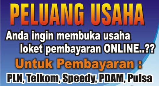 Image Result For Agen Pulsa Murah Di Adi Luwih